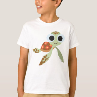 Finding Dory | Squirt T-Shirt
