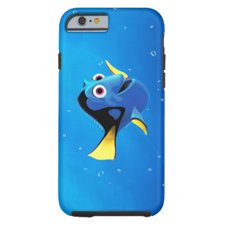 Finding Dory Tough iPhone 6 Case