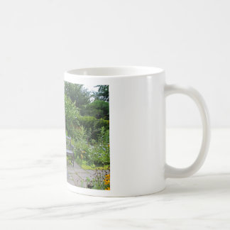 Finding Fairytales Coffee Mug