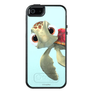 Finding Nemo | Squirt Floating OtterBox iPhone 5/5s/SE Case