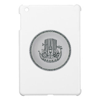 FINDING NEW LANDS CASE FOR THE iPad MINI