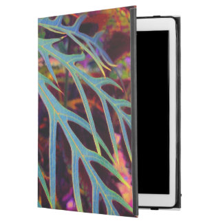 """Finding the Colors iPad Pro 12.9"""" Case"""