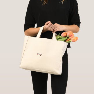 Fine and Feather Tote