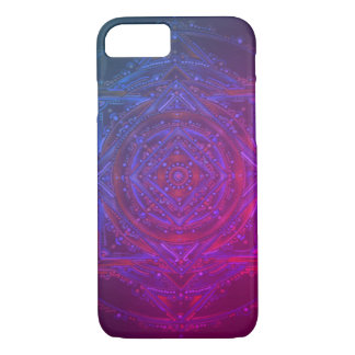 Fine art for your cell phone iPhone 7 case