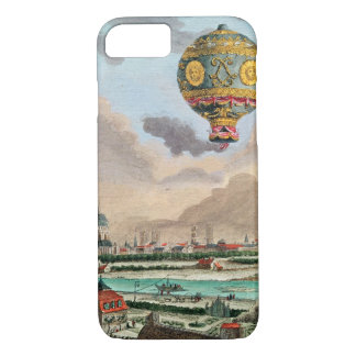 Fine Art iPhone 7 case