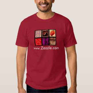 Fine Art n Gifts by NAVEEN at  www.Zazzle.com Tees