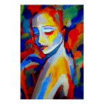 Fine Art Prints to beautiful paintings