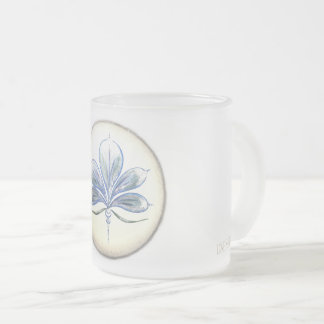 Fine Design bloom cup