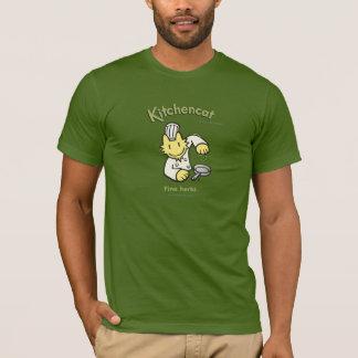 """""""Fine Herbs"""" Men's t-shirt"""