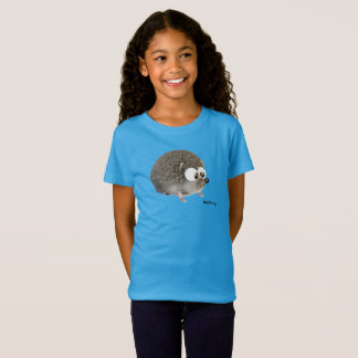 Fine t-shirt young Thorn