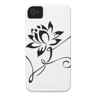 fine varied iPhone 4 case