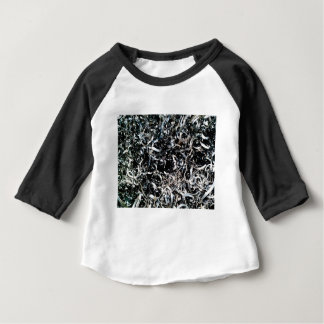 fine wires filing baby T-Shirt