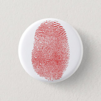 Fingerprints Album Button