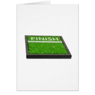 FinishLine120911 Card