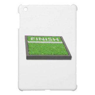 FinishLine120911 iPad Mini Covers