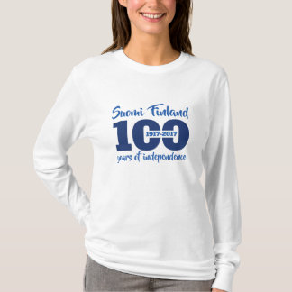 Finland 100 years shirts & jackets