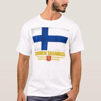 Finland 2 T-Shirt