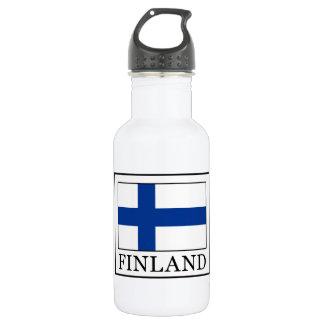 Finland 532 Ml Water Bottle