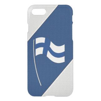 Finland iPhone 8/7 Case