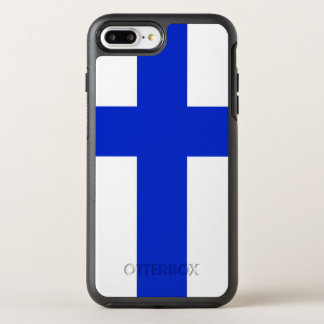 Finland OtterBox Symmetry iPhone 8 Plus/7 Plus Case