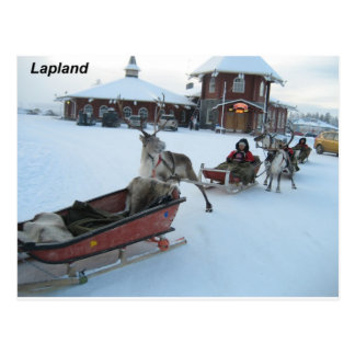 finland-santa--[kan.k]--jpg postcard