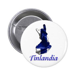 finlandia 2 inch round button