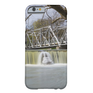 Finley Dam After The Rain Barely There iPhone 6 Case