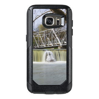 Finley Dam After The Rain OtterBox Samsung Galaxy S7 Case