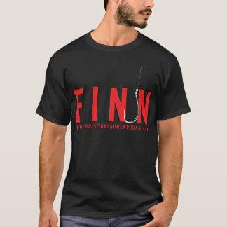 Finn Roberts T-Shirt