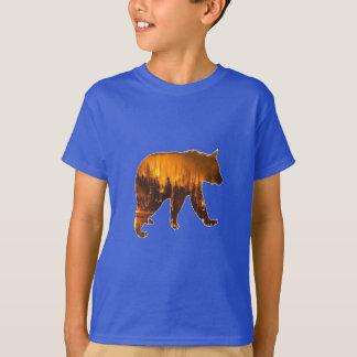 Fire Awareness T-Shirt
