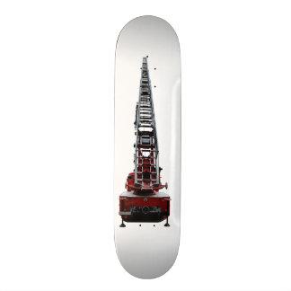 Fire-brigade Skate Board Decks