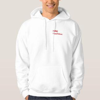 FIRE Coalition Sweatshirt