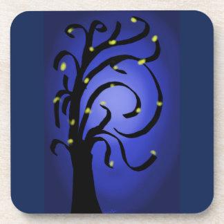 Fire Fly Tree Coaster