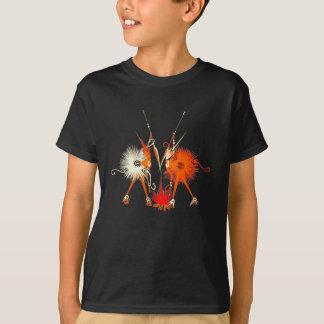 Fire Guardians T-Shirt