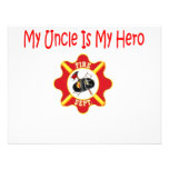 fire hero uncle
