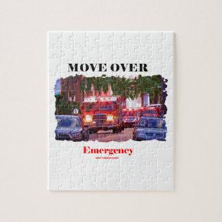 Fire_Move_Over. Puzzle