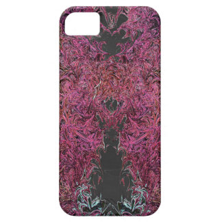 Fire reflections iPhone 5 cases