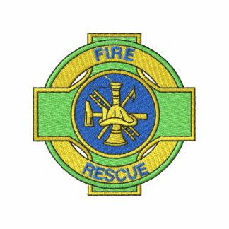 Fire Rescue