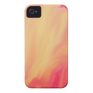 Fire sky iPhone 4 covers