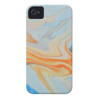 Fire Spear Case-Mate iPhone 4 Cases