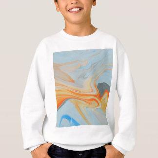 Fire Spear Sweatshirt