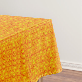 Fire Stone Tablecloth Texture#15-a Tablecloth Sale