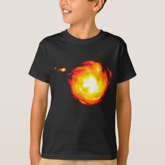 Fireball 10 T-Shirt