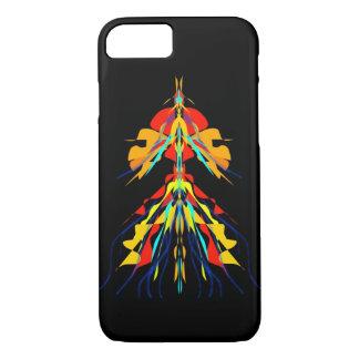 Firebird iPhone 8/7 Case