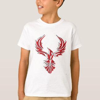 Firebird - Phoenix T-Shirt