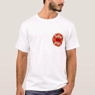 FIREDISP1 T-Shirt