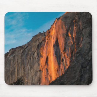 Firefall Mouse Pad
