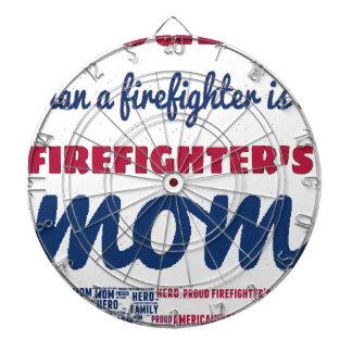 firefighter_mom dartboard