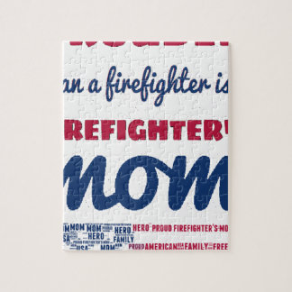 firefighter_mom jigsaw puzzle