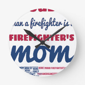 firefighter_mom round clock